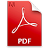ACP_PDF 2_file_document copia